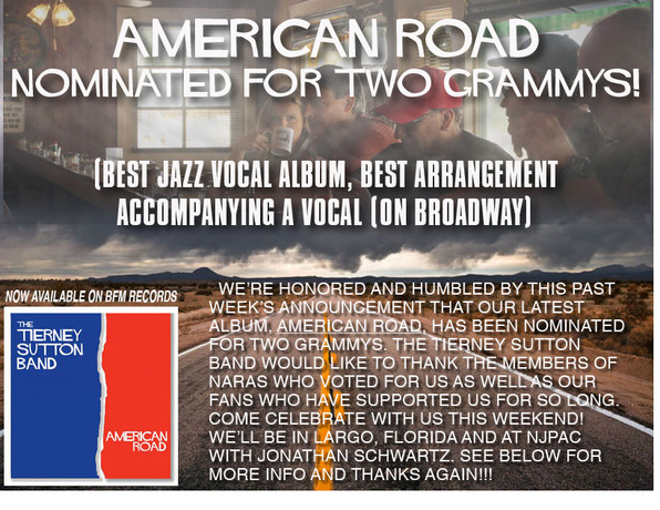 GrammyBlastWText copy 6